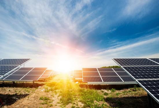 installation-photovoltaique-site-isole-tunisie